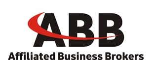 Affiliated Business Brokers