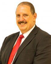 Barney Klein